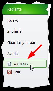 Ficha Programador