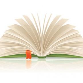 Libro físico