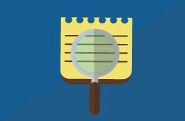 Funciones de Excel: Diccionario