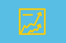 Gráficos de Excel: Cómo crearlos