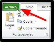 Guardar como PDF