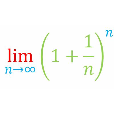 Fórmulas en Excel